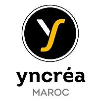 Logo 28) Yncréa Maroc