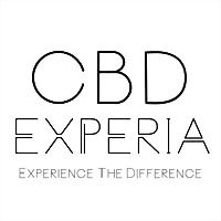 Logo 15) Cbdexperia