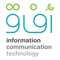 Logo 7) Afaq Ict