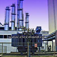 Logo 6) Transformatoare Electrice - Producatori Si  Reparatii Transformatoare