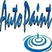 Logo 51) Autopaint Ireland