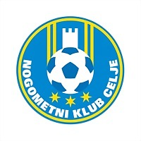 Logo 6) Nk Celje