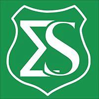 Logo 20) Ezvv Sfichtos