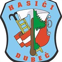 Logo 4) J/sdh Dubeč