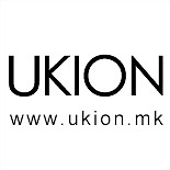 Logo 3) Ukion.mk