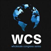 Logo 7) Wholesale Congress Series