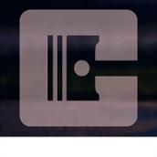 Logo 3) Subarak.pl