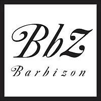 Logo 11) Bbz Sucursal Fábrica