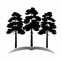 Logo 3) Ogres Centrālā Bibliotēka