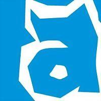 Logo 6) Aranburu
