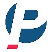 Logo 9) Pharmascience