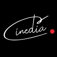 Logo 3) Cinedia Les Bobinettes