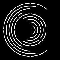 Logo 19) Carbon Films