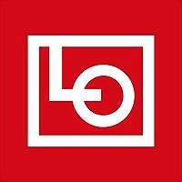 Logo 4) Lo Sverige