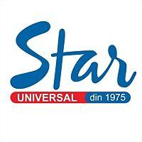 Logo 9) Magazinul Star Brasov