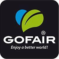 Logo 7) Gofair