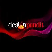 Logo 62) Design Pundit