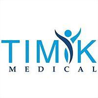 Logo 16) Timik As