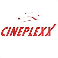 Logo 13) Cineplexx Cg