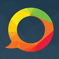 Logo 7) Logos Comunicaciones