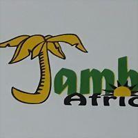 Logo 4) Jambo Africa Ltd