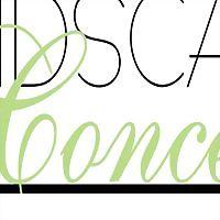 Logo 41) Landscape Concepts Of Fairfax