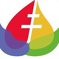 Logo 7) Diocèse De Namur