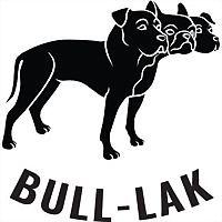Bull-Lak Kutya- És Cicapanzió