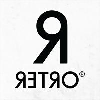 Logo 54) Retro Concept Store