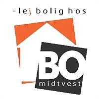 Logo 3) Bomidtvest