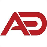 Logo 10) Алумин Дизайн Оод