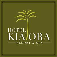 Logo 43) Hotel Kia Ora Resort & Spa In Rangiroa
