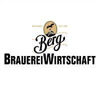 Logo 7) Brauereiwirtschaft Berg
