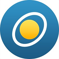 Logo 87) Suvan Net