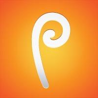 Logo 4) Petshopbox Studio