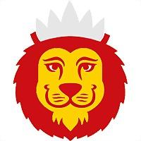 Logo 27) Fast-Food Luani