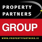 Logo 3) O`brien Swaine Property Partners
