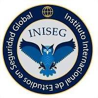 Logo 44) Iniseg