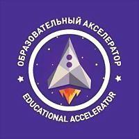 Logo 35) Школа Английского Языка Rocket Study