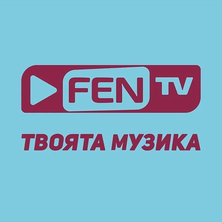 Logo 29) ФЕН ТВ