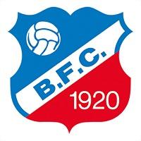 Logo 43) Bfc Bussum