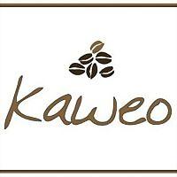 Logo 6) Kaweo.pl  -  Coffee E-Store