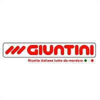 Logo 1) Giuntini