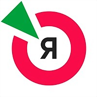 Logo 6) Партия Яблоко