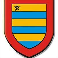 Logo 29) Administration Communale De Mersch