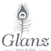 Logo 3) Glanz Tantra Reiki