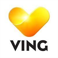 Logo 6) Ving Norge As