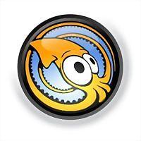 Logo 10) Sotillo & Paolini