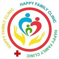 Logo 75) Медицинский Центр