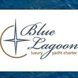 Logo 16) Blue Lagoon